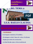 RESUMEN_3ESO_TEMA2