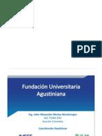 Presentacion IEEE