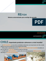 Presentacion_titulo_02