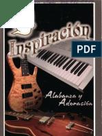 Cancionero+Ispiracion+Alabanza+y+Adoracion+Himnario+3