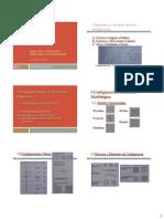 Tema 7- Estructura Urbana y Morfologia