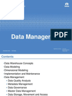 02 Data Management