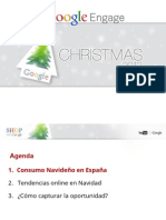 Christmas Pitch Deck s (1)