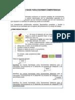 Dco Base Redactar Competencias INSP