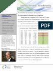 LTI Newsletter - November 2012