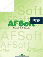 AFSoft Completo