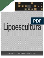folleto_lipoescultura