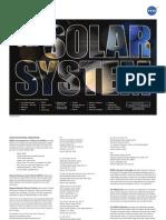 21 Solar System FC1