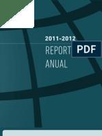 Report e Anual