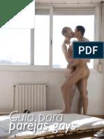 2011 Stop Sida Guia Para Parejas Gays