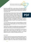 Release Parceria Biominas e Creagri