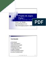 01-ProjetoDejogos