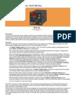 Emko_ATS10_Eng_Short_v00.pdf