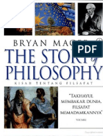 217 the Story of Philosophy by Bryan Magee Www.ebookkristiani.marselloginting.com