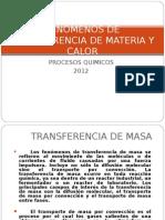 Actv 7fenomenos de Transferencia