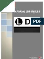 Manual Ldp Ingles