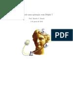 A Post Il Adelphi