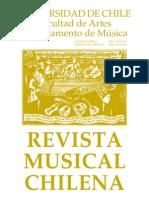Rev. Musical 217 (Completa)