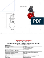 16 Gallon Cart Specs_drawing