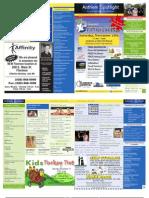 AP Nov 2012 for Portal