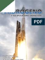 El hidrógeno y sus aplicaciones energéticas
