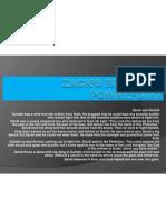 zacks fablous powerpoint