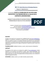 Edutec-e n37 Fernandez Garcia Tornero Sierra
