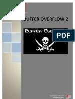 Practica buffer overflow
