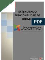4J-Adm_joomla_2