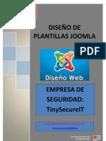 5J-Plantillas en Joomla