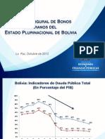 BonosSoberanos_231012