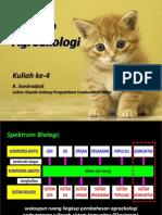 Agroekologi-4_-lingkup-