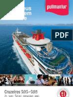 CrucerosBrasil2012-2013