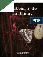 AnatomíadLuna