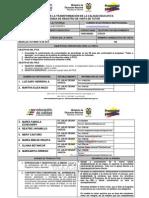 Agenda 005 Iejcg