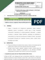 M2- PL Plan de Area CastellanoOK (1)