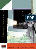 Manual Securitas