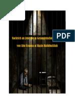 Nachricht an Jene, Die in Gefangenschaft Geraten_korrektur_2011!09!05