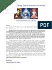 Newsletter Nov 2012