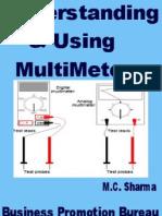 Using Multimeters