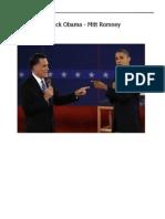 eBook_24447_27339752 Barack Obama - Mitt Romney Edited