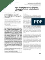 28 Prospectivo downstaging Ravaioli Am J Transpl 2008.pdf
