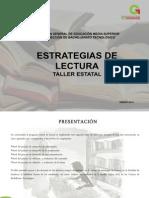 Lectura 2012