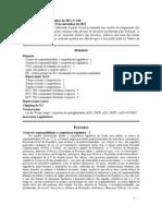 Info648.pdf