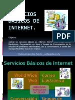 serviciosbasicosdeinternet-090528223109-phpapp01