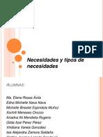 ExposiciÃ_n_de_mercadotecnia.ppt