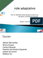 Controle_adaptativo Att (1)
