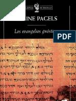 evangelios_gnosticos