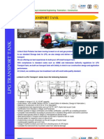 Brochure Semi Trailer LPG Tank - R1