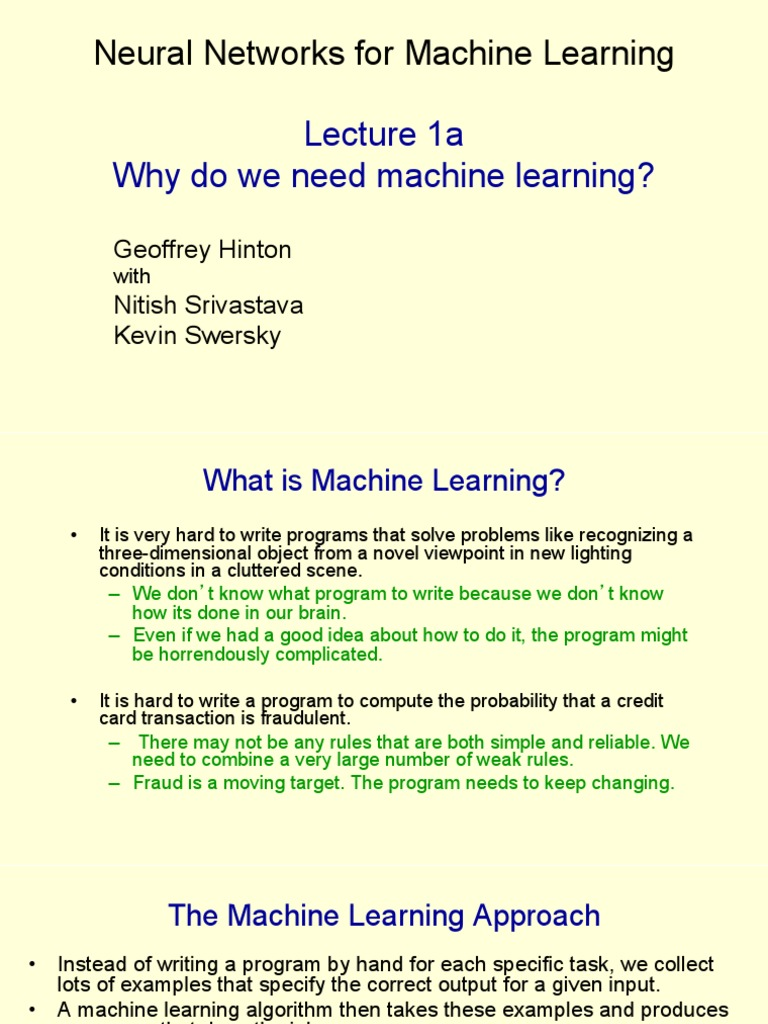 kevin murphy book machine learning pdf